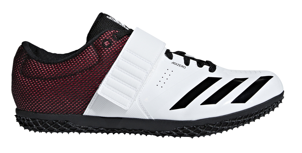 Adidas Adizero HJ - B37490