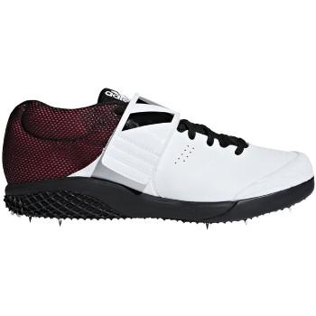 Adidas adiZero Javelin - B37491
