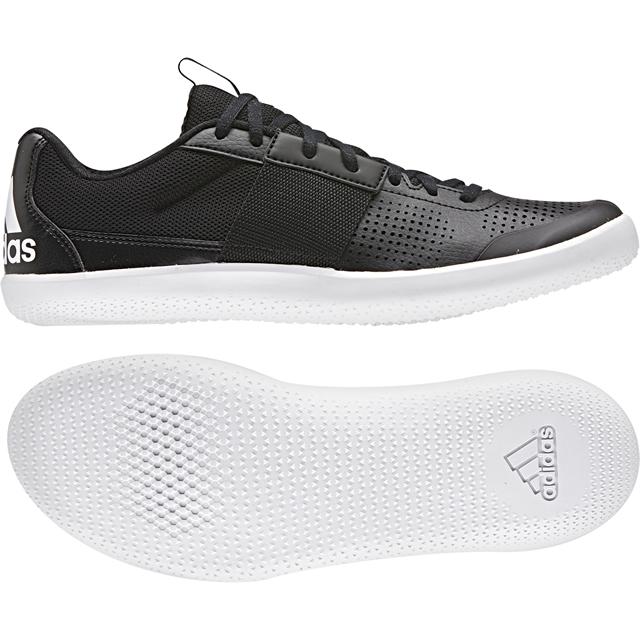 Adidas Throwstar - B37505