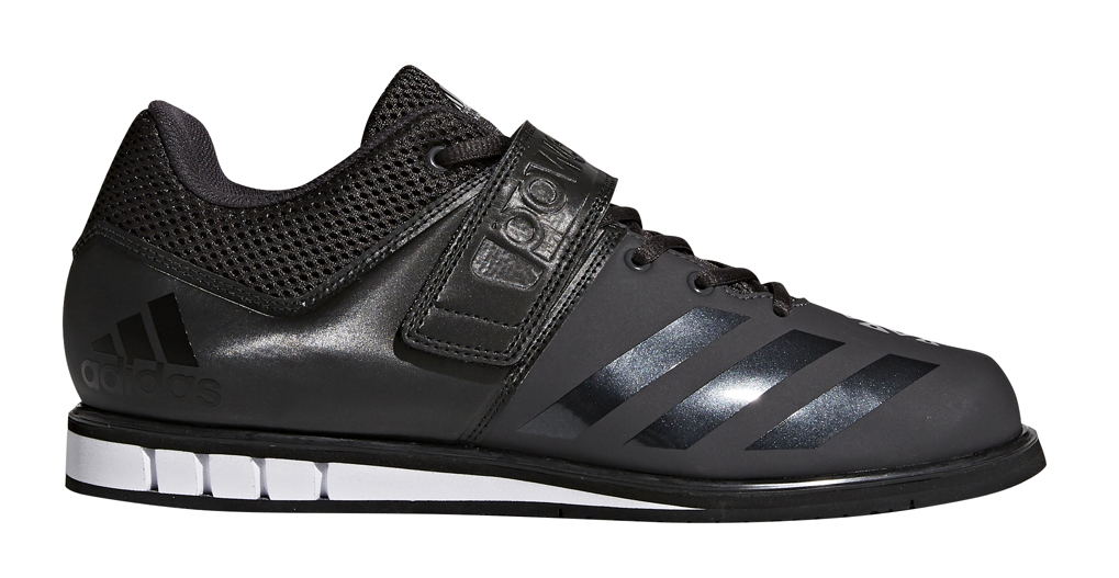 Adidas Powerlift 3.1 - BA8019