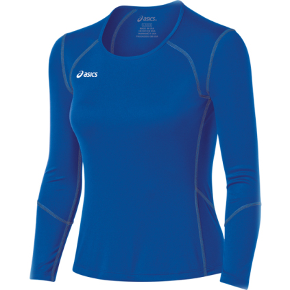 ASICS Volleycross Jersey W