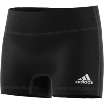 Adidas 4in. Short Tight