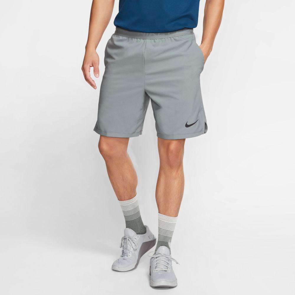 Nike Pro Flex Short - 084