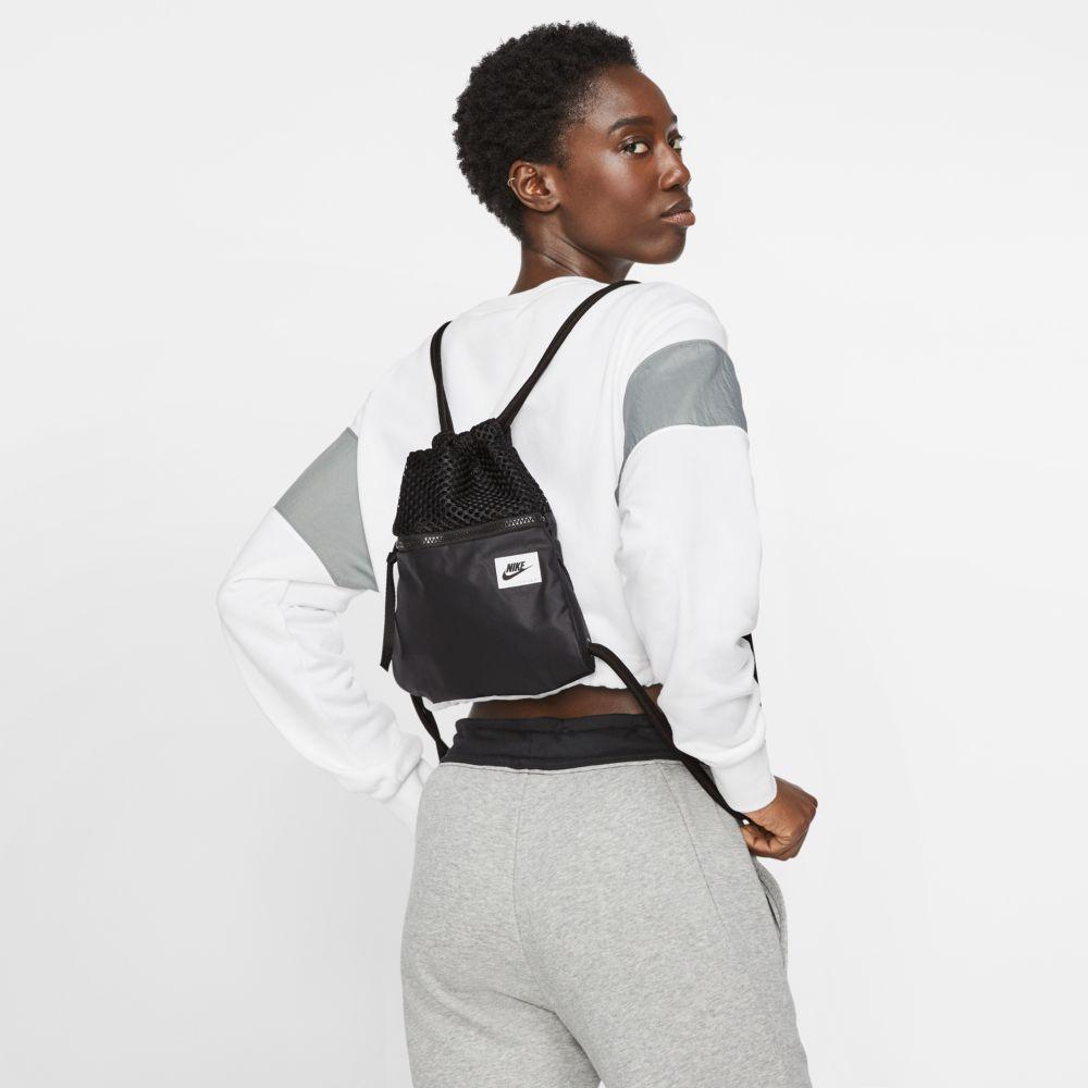 Nike Air Sackpack - 010