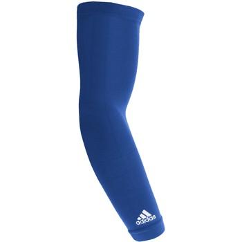 Adidas Core Sleeves