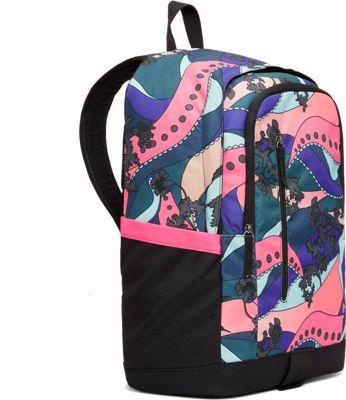 Nike All Access Backpack - 010