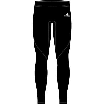 Adidas Alphaskin M Long Tight