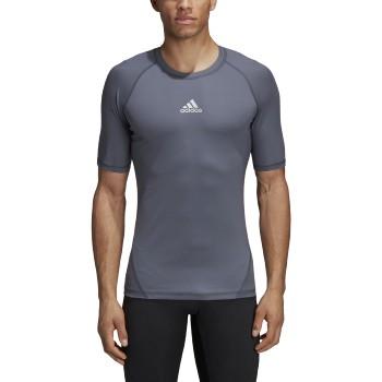 Adidas ASK Compression Shirt M