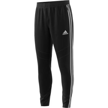 Adidas Tiro 19 Pant Mens