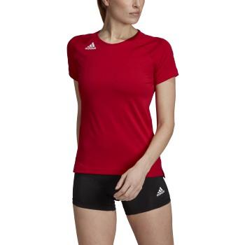 Adidas Hilo Jersey Womens