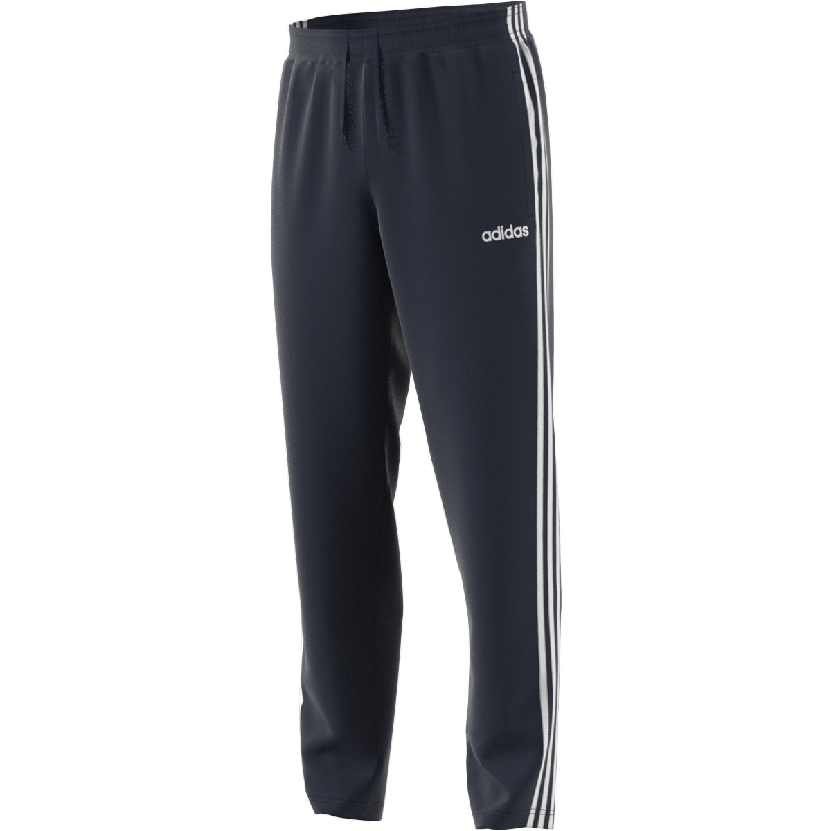 Adidas Essential 3S Pant M NY