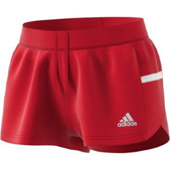 Adidas T19 Run Short Womens