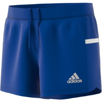 Adidas T19 Run Short Mens