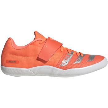 Adidas Adizero Discus/Hammer - EE4536