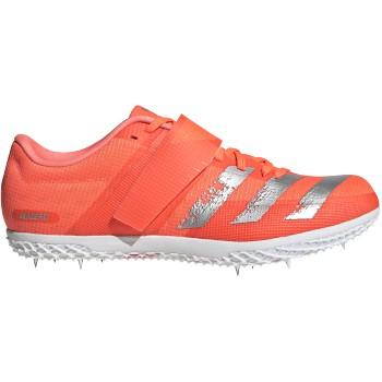 Adidas adiZERO HJ - EE4538