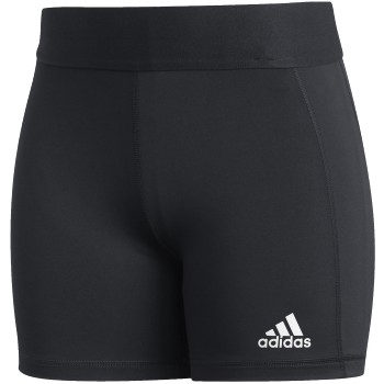 "Adidas Alphaskin 3"" Short Tight - Ayala Only"