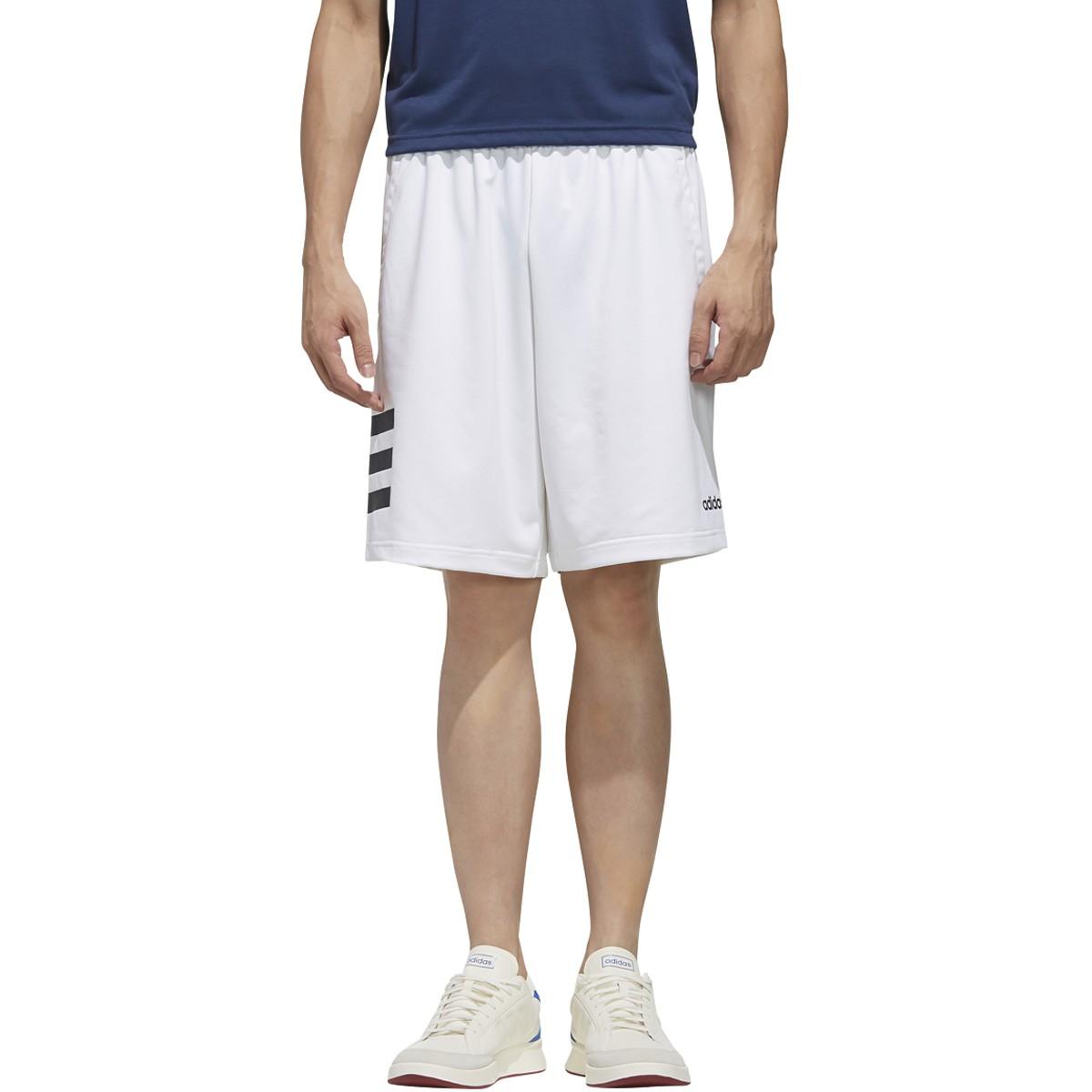 Adidas 3S Short Mens WH