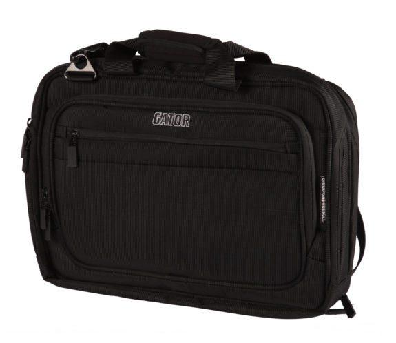 Gator Laptop Bag