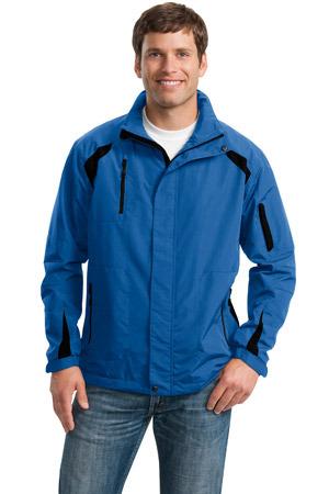 Port Authority All-Season II Jacket