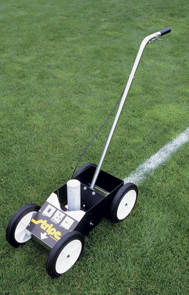 Spray Liner