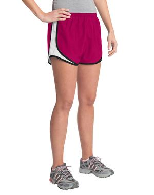 Sport-Tek - Ladies Cadence Short