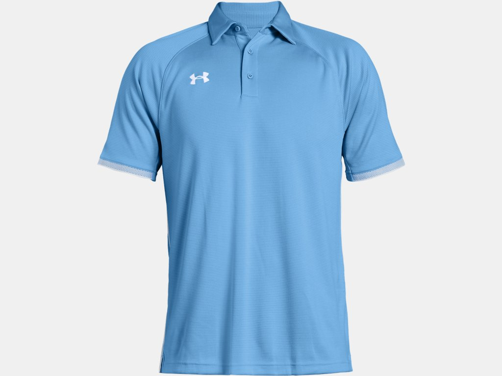 UA Mens Rival Polo