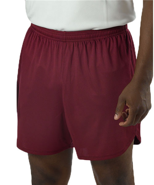 Allleson Woven Track Short