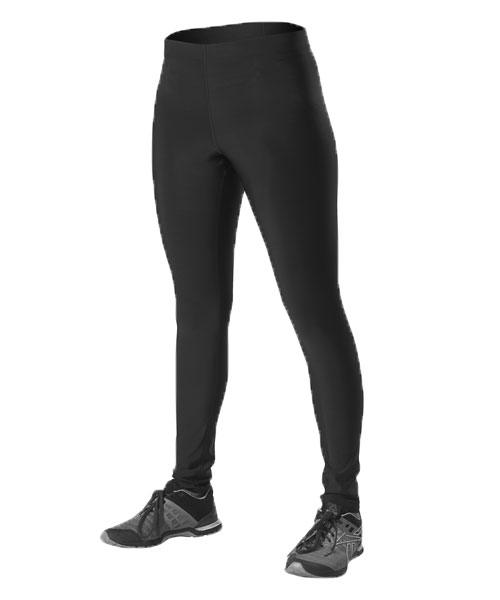 Alleson Compression Tight M/W