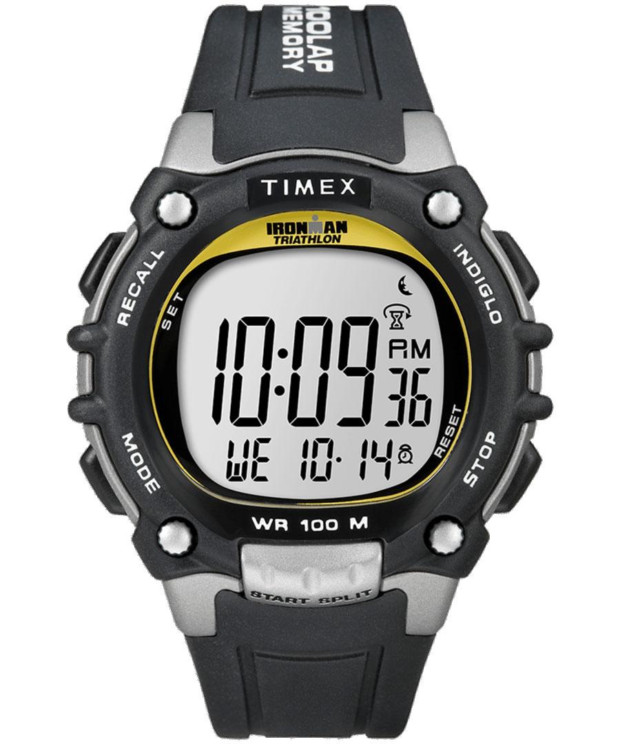Timex Ironman Classic 100