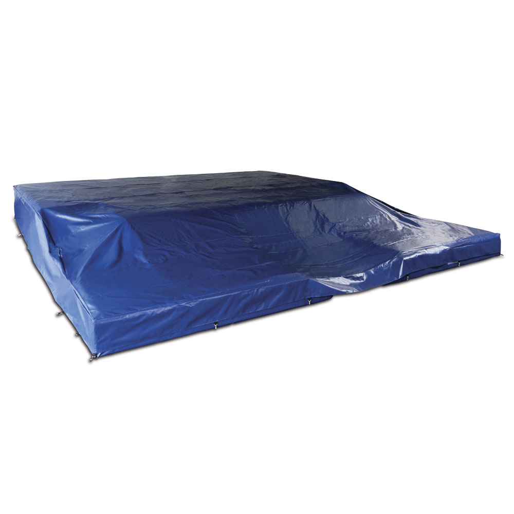 Cantabrian PV Pit All Weather Cover