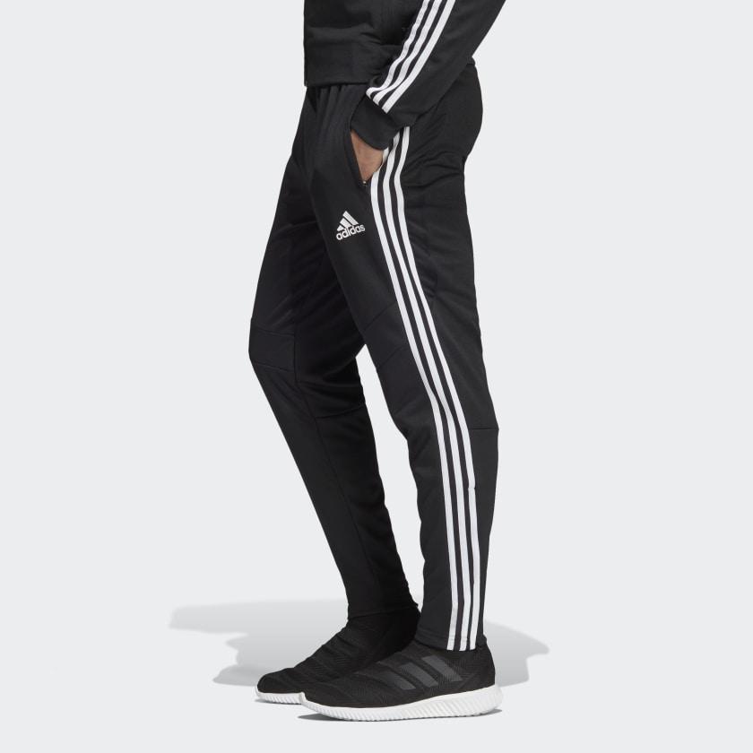 Adidas Tiro 19 Pant Mens - Sale