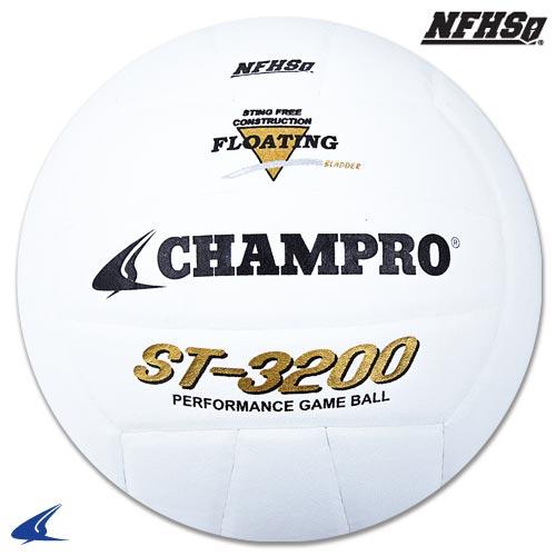 Champro ST-3200 Volleyball