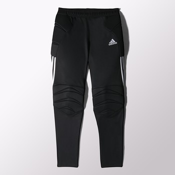 Adidas Tierro '13 Goal Keeper Pant