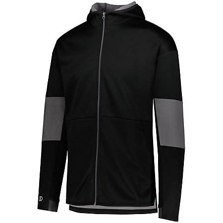 Holloway Sof-Stretch Jacket
