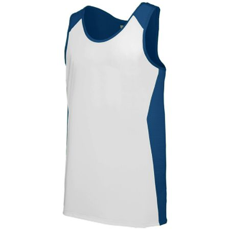 Augusta Alize Jersey - Adult/Youth