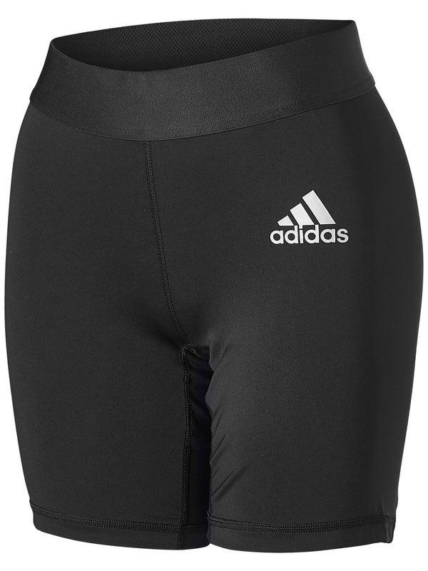 Adidas Alphaskin 7in W Tight