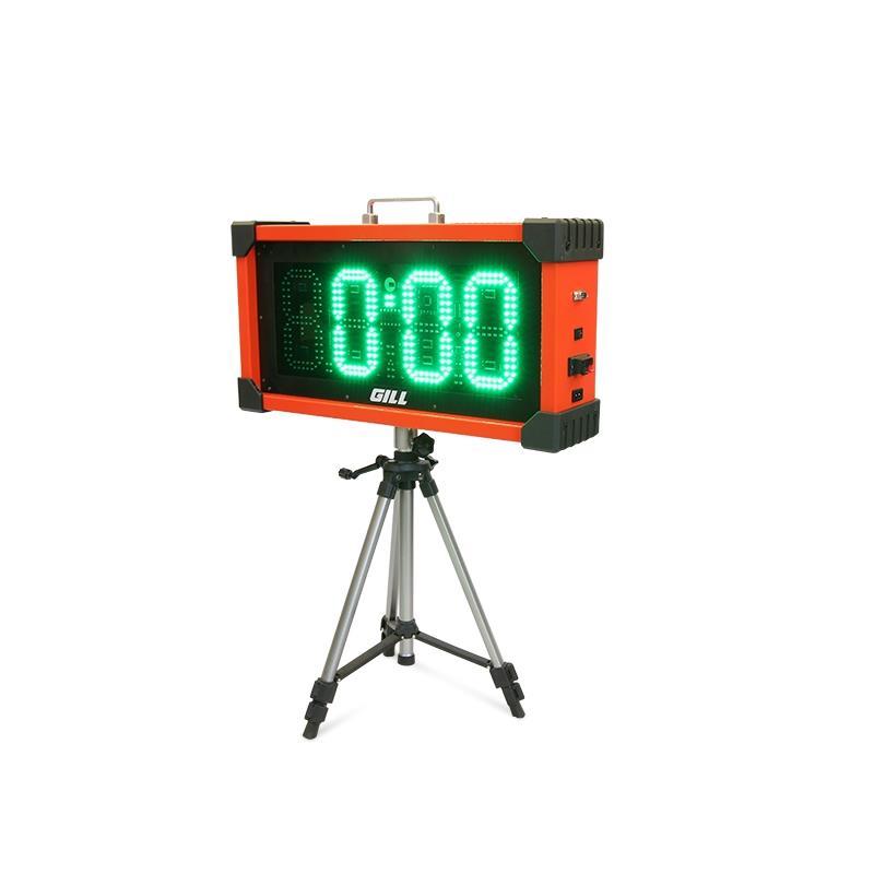 Gill Wind Gauge Display/Countdown Timer