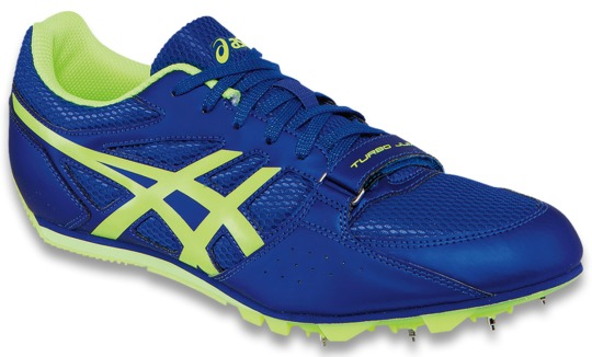 ASICS Turbo Jump 2 - 4307