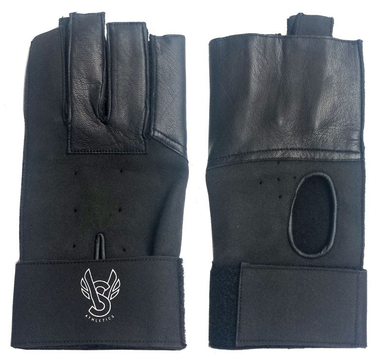 VS Hammer Glove II