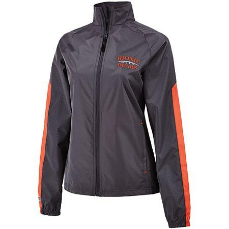 Holloway Bionic Jacket Womens