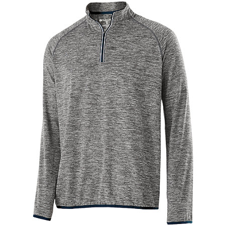 Holloway Force Training Top - Adult