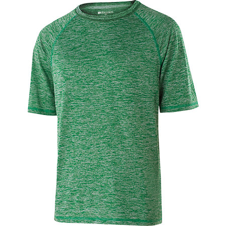 Holloway Electrify 2.0 S/S T-Shirt