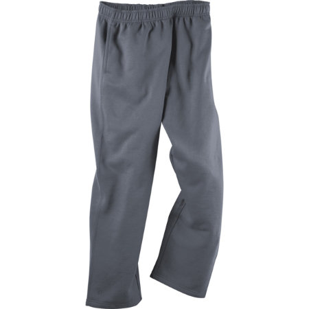 Holloway Unify Pant