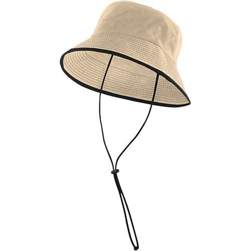 Holloway Bucket Hat
