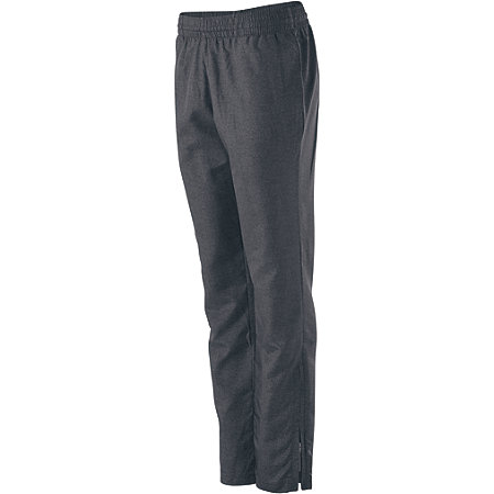 Holloway Raider Pant - Ladies