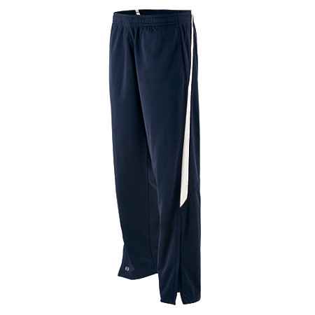 Holloway Determination Pant Adult
