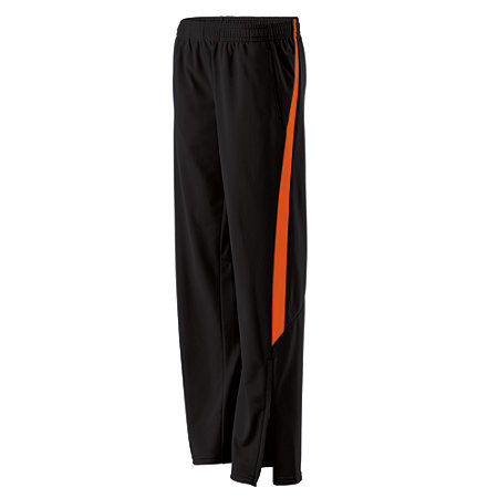 Holloway Determination Pant Ladies