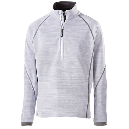 Holloway Deviate Pullover