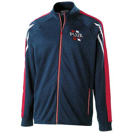 Holloway Flux Jacket Youth