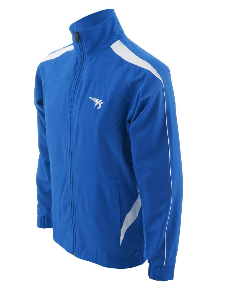 VS Premier II Jacket